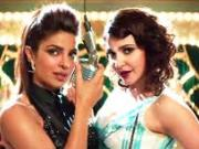 Girls_Like_To_Swing-Dil_Dhadakne