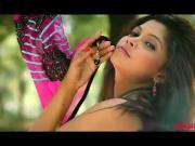 Bangla Song  Konna By Shahid ft adnan Official Music Video HD 2015