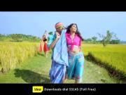 Basari Marada_DK [2015] Feat. Prem, Chaitra, New Kannada