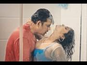 Lagale Tu Ang Sajna - Love Aur Rajneeti [2016] Ft. Ravi Kishan & Anjana Singh Bhojpuri -720p HD