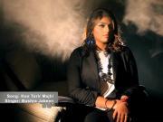 Kon Torir Majhi -2015- Samir Ft Bushra Jabeen - 720p