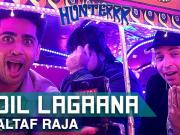 Dil Lagaana - Hunterrr (2015) - 720p Full HD
