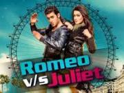 Shohag Chand – Romeo vs Juliet -2015 _720p