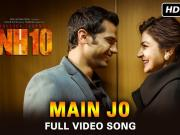 Main Jo - NH10 (2015) - 720p   Full HD