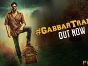 Gabbar Is Back Official Trailer ft Akshay Kumar & Shruti Hasan