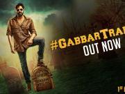 Gabbar Is Back Official Trailer ft Akshay Kumar & Shruti Hasan