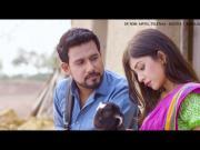 Gul panra Meherban [2016] 720p HD
