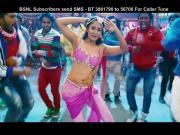 Shravani Subramanya - Aaklbenne [2014] Ganesh _ Amulya _ V Harikrishna 720p HD