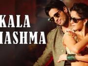 Kala Chashma _ Baar Baar Dekho _ [2016] By Sidharth Malhotra  Katrina Kaif 720p HD