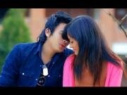 Fida _ Timro Chanchale Rupale - Janma Rai _ New Nepali Pop Song 2014