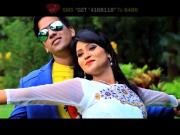 Tomar Oi Chokh  [2015] By F A Sumon 720p HD