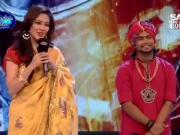 Bangladeshi Idol ARIF Gala Round 7th Episode Performance