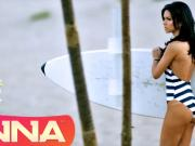 INNA - Amazing - Official Music Video