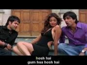 Aap Ki Kashish Full Song with Lyrics