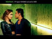 Prem Jatona _One Way [2016] 720p HD