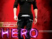 Bangla new hiro the super ster movie song by sakib