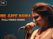 Chhil Gaye Naina - NH10 (2015) - Full HD720p