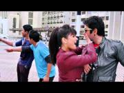 De Signal Full Song Video ᴴᴰ 1080p   Deewana Bengali Movie 2013   Jeet & Srabanti