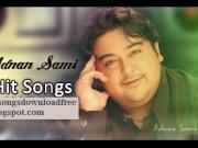 Bheegi bheegi raaton mein_Adnan Sami
