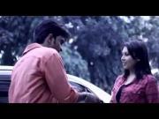 Hridoyer Gohine  Arfin Rumey ft Imran & Porshi