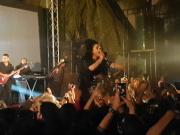 NACHO BY MILA ( RemiX ) - DJ SYK & DJ ARIF