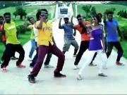 Valobasha Zindabad - Title Track HD